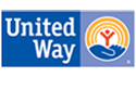 united-way-footer-125x83